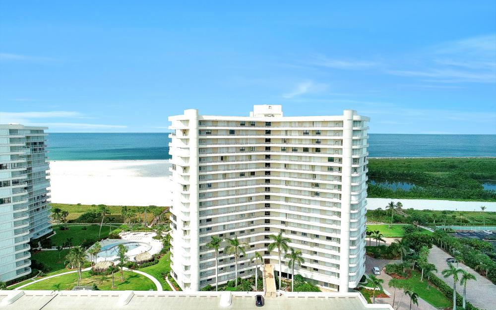 320 Seaview Ct #1704, Marco Island - Condo For Sale 1744657255