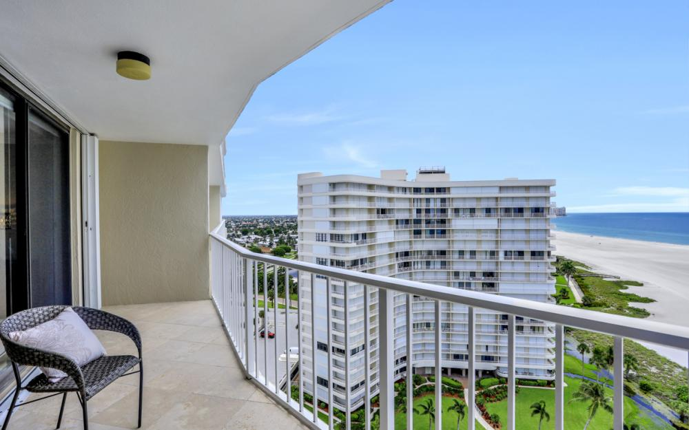 320 Seaview Ct #1704, Marco Island - Condo For Sale 1218356381