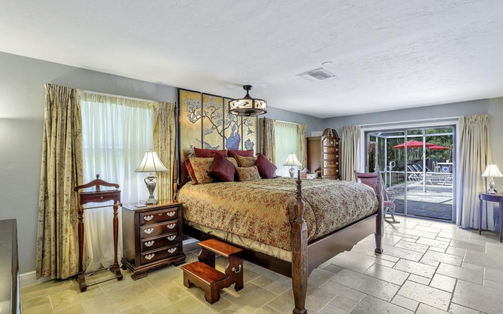 524 N Barfield Dr, Marco Island - Vacation Rental 1433999609