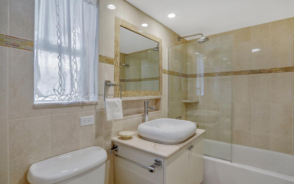 524 N Barfield Dr, Marco Island - Vacation Rental 1137437915