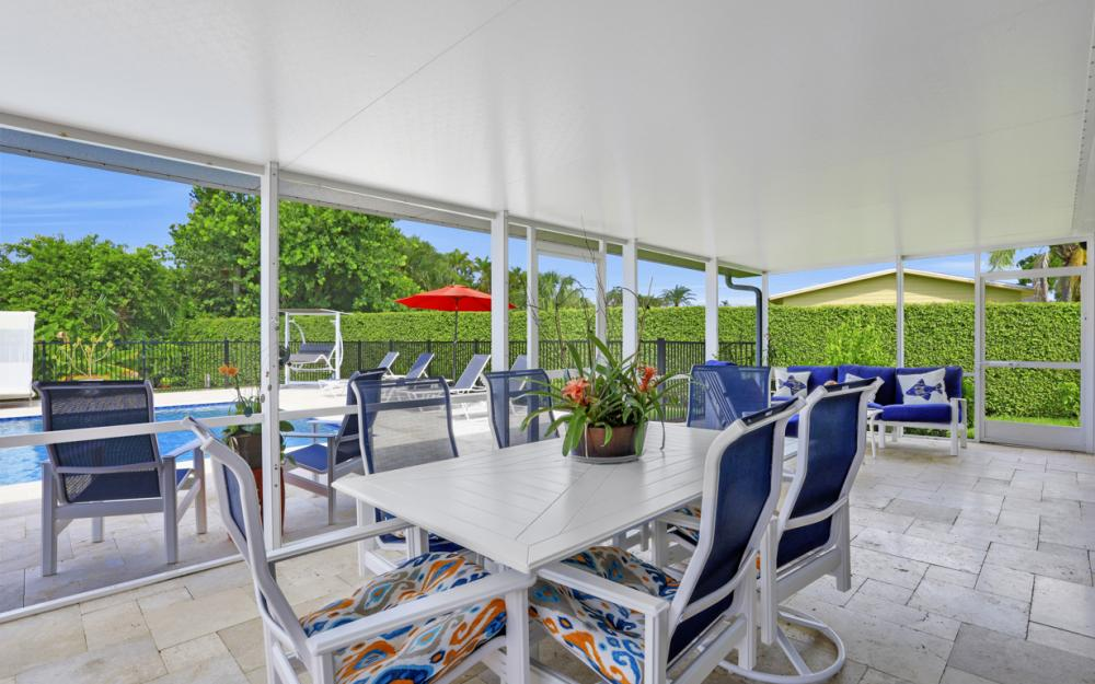 524 N Barfield Dr, Marco Island - Vacation Rental 1806547795