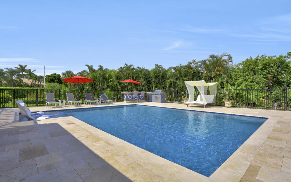 524 N Barfield Dr, Marco Island - Vacation Rental 1058687595