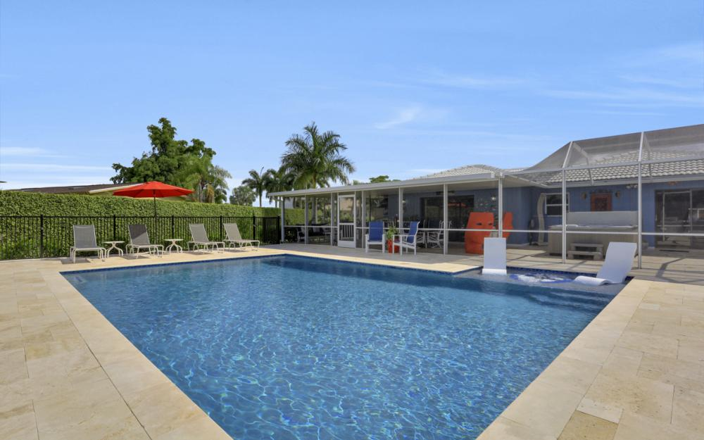 524 N Barfield Dr, Marco Island - Vacation Rental 1773442400