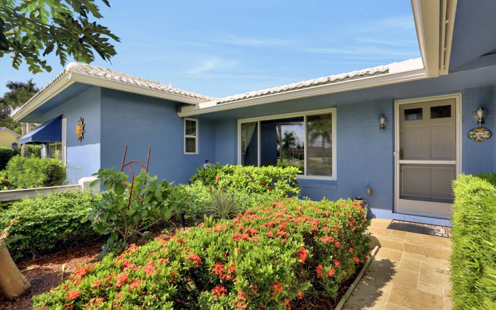 524 N Barfield Dr, Marco Island - Vacation Rental 1459912478