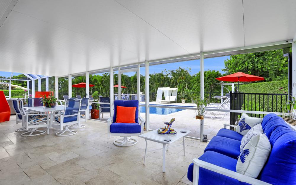 524 N Barfield Dr, Marco Island - Vacation Rental 2091475183