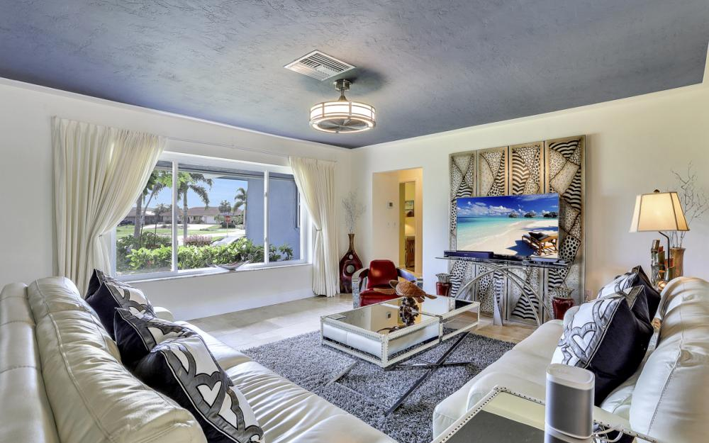 524 N Barfield Dr, Marco Island - Vacation Rental 677553824