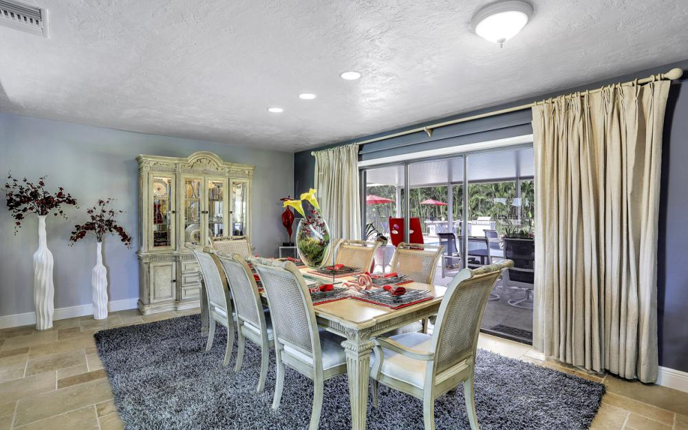 524 N Barfield Dr, Marco Island - Vacation Rental 1671755350