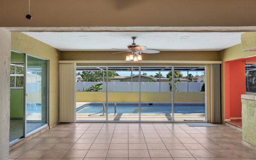 729 Sesame Ct Cape Coral - Home For Sale 364889075