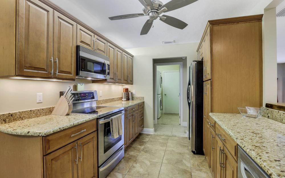 601 Lewis Ct, Marco Island - Vacation Rental 65947535