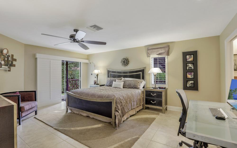 601 Lewis Ct, Marco Island - Vacation Rental 1194243421