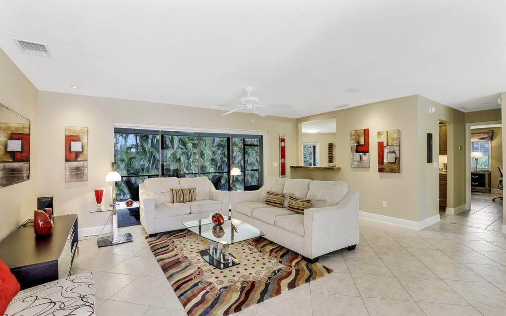 601 Lewis Ct, Marco Island - Vacation Rental 529309807