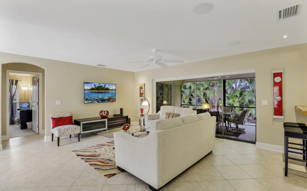 601 Lewis Ct, Marco Island - Vacation Rental 1155805865