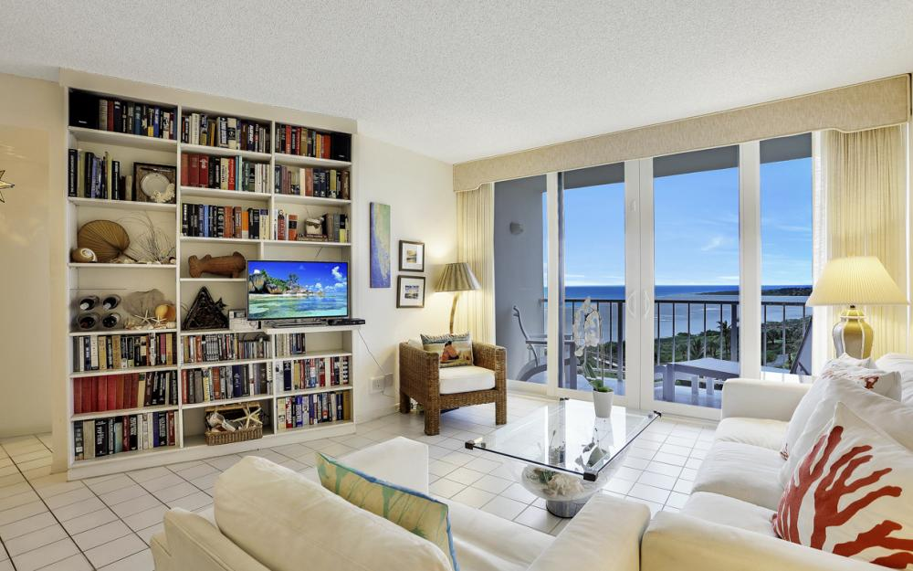 58 N Collier Blvd #704, Marco Island - Condo For Sale 296920543