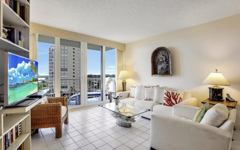58 N Collier Blvd #704, Marco Island - Condo For Sale 1175046085
