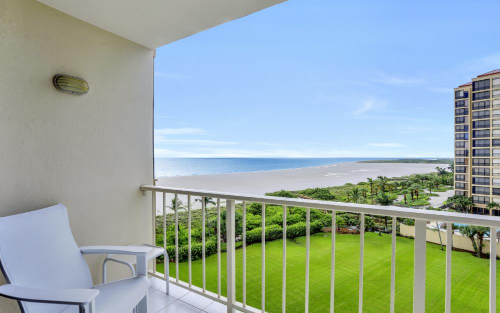 58 N Collier Blvd #704, Marco Island - Condo For Sale 1967482403