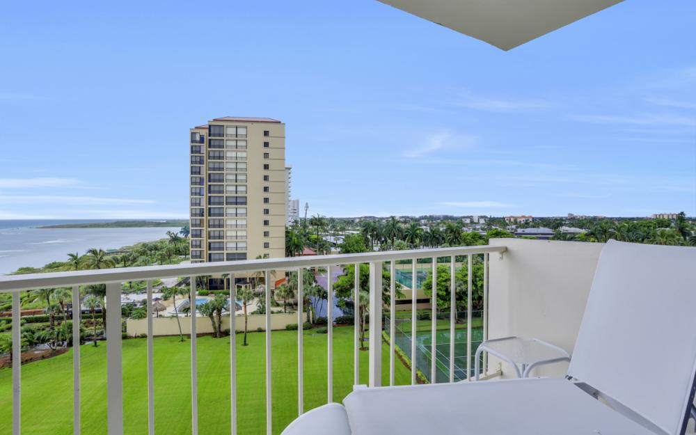 58 N Collier Blvd #704, Marco Island - Condo For Sale 1422434517