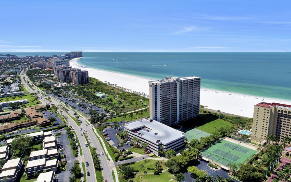 58 N Collier Blvd #704, Marco Island - Condo For Sale 1774051130