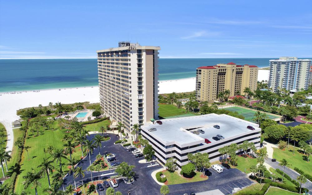 58 N Collier Blvd #704, Marco Island - Condo For Sale 1798784763