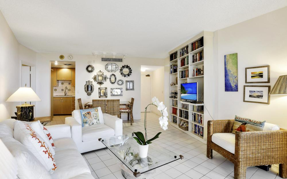 58 N Collier Blvd #704, Marco Island - Condo For Sale 530848090