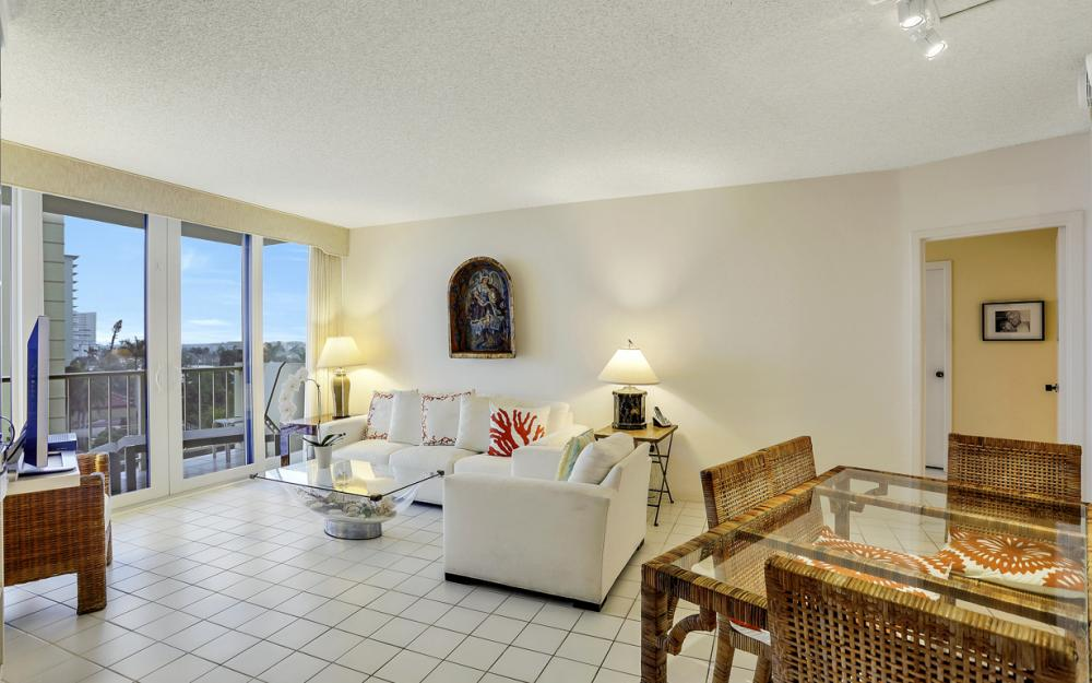 58 N Collier Blvd #704, Marco Island - Condo For Sale 1964512772