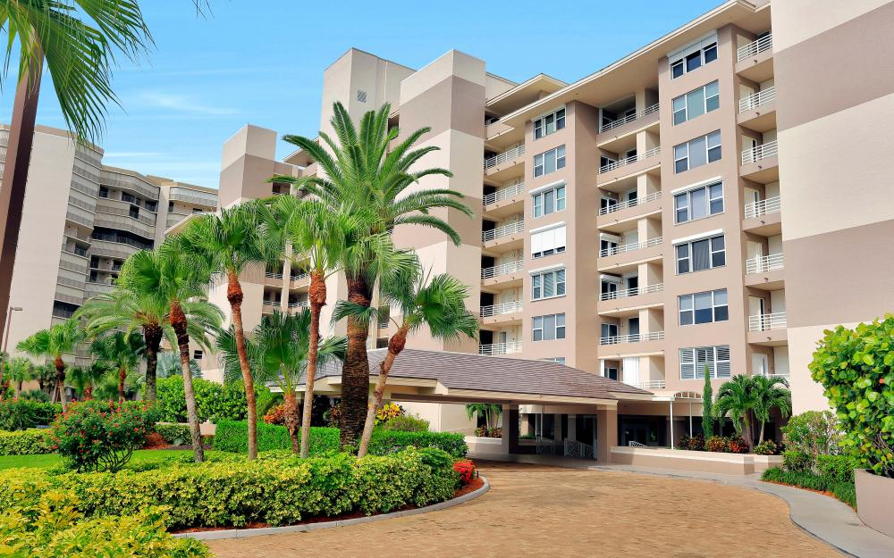 780 S Collier Blvd #203, Marco Island - Vacation Rental  1091316616