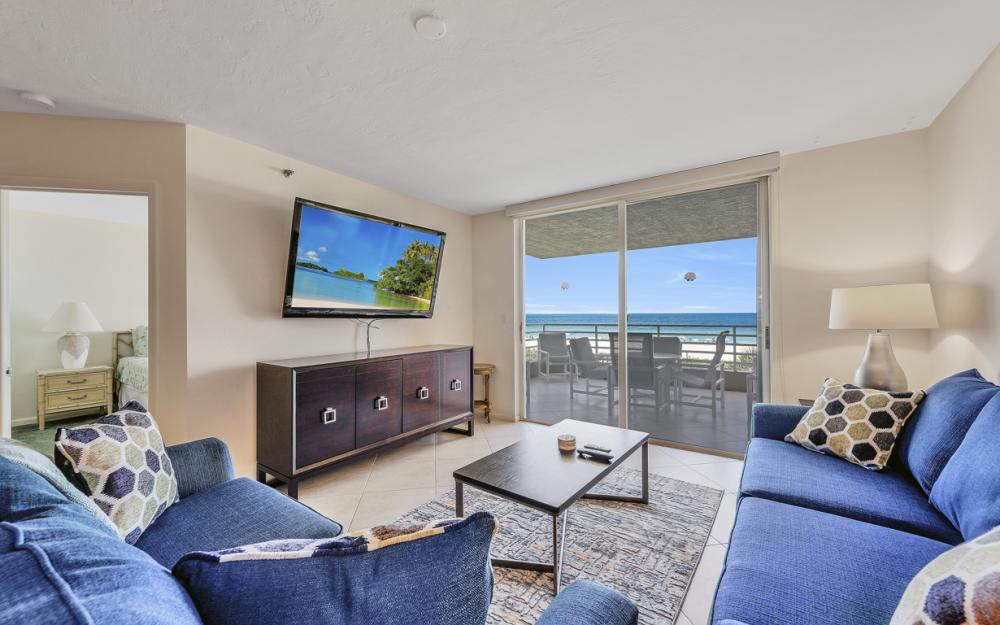 780 S Collier Blvd #203, Marco Island - Vacation Rental  1282685713