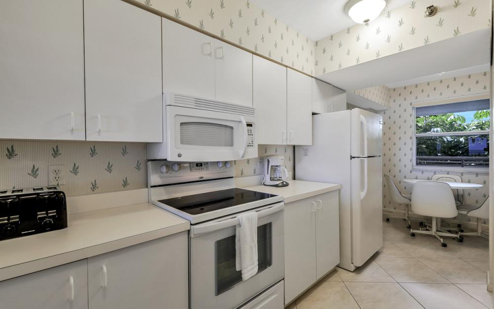 780 S Collier Blvd #203, Marco Island - Vacation Rental  405212786