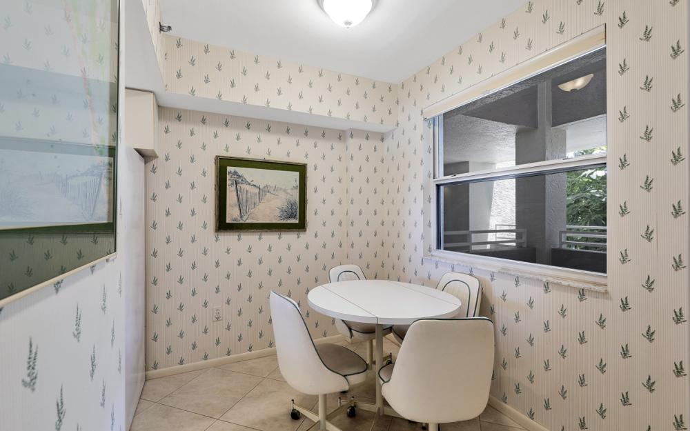 780 S Collier Blvd #203, Marco Island - Vacation Rental  375077524