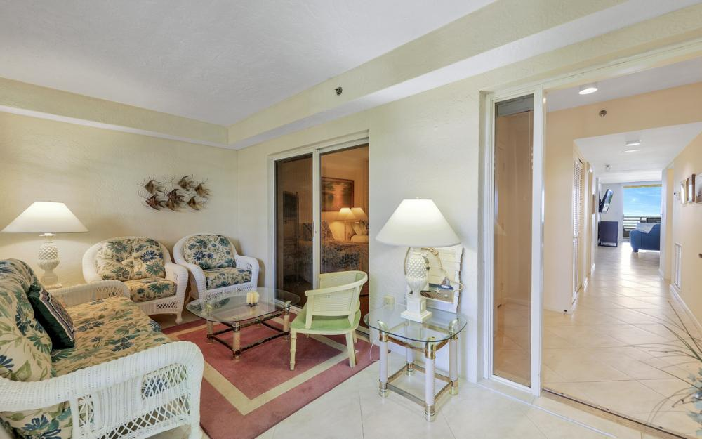 780 S Collier Blvd #203, Marco Island - Vacation Rental  478108786