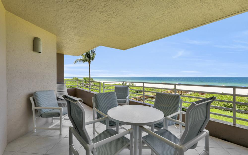 780 S Collier Blvd #203, Marco Island - Vacation Rental  1168828274