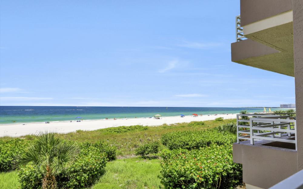 780 S Collier Blvd #203, Marco Island - Vacation Rental  352786995