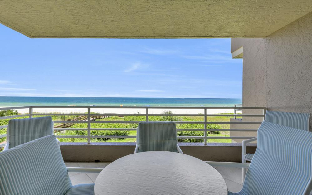 780 S Collier Blvd #203, Marco Island - Vacation Rental  1811743099