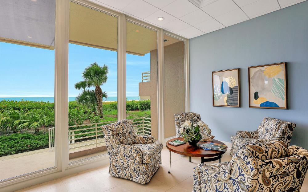 780 S Collier Blvd #203, Marco Island - Vacation Rental  608170508