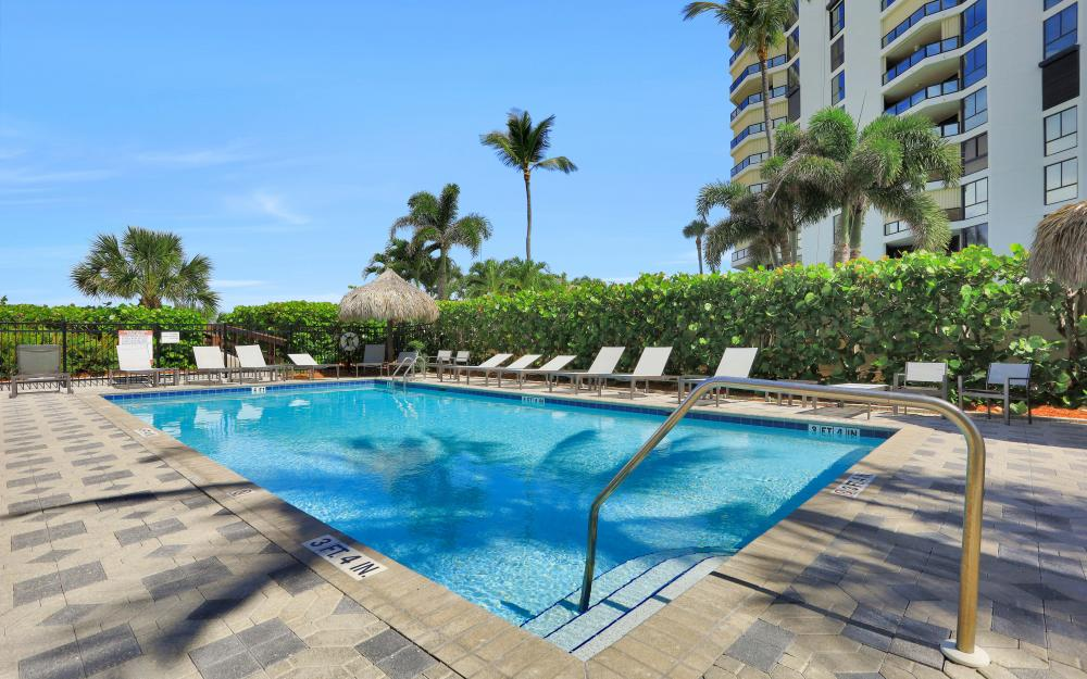 780 S Collier Blvd #203, Marco Island - Vacation Rental  1316130549