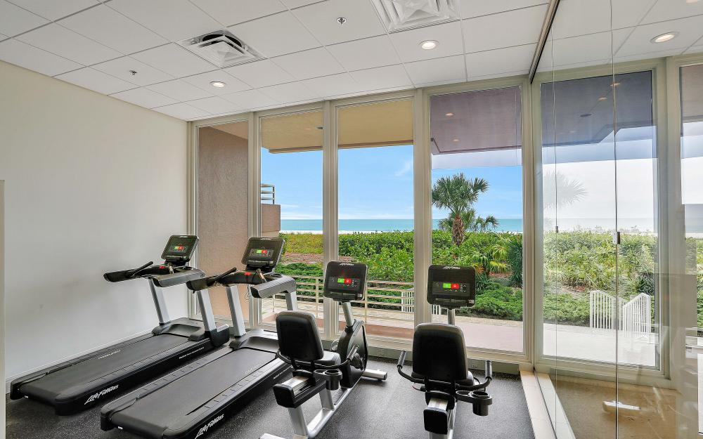 780 S Collier Blvd #203, Marco Island - Vacation Rental  939619338