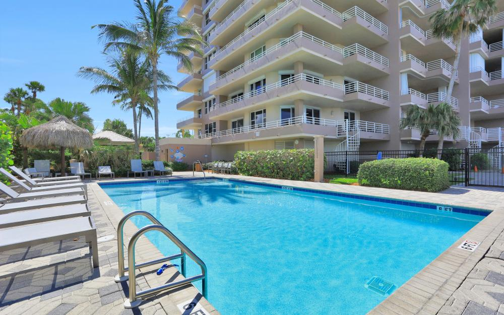 780 S Collier Blvd #203, Marco Island - Vacation Rental  1040642578
