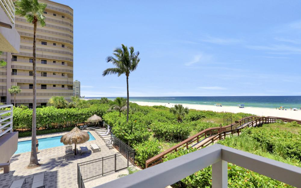 780 S Collier Blvd #203, Marco Island - Vacation Rental  1566731418