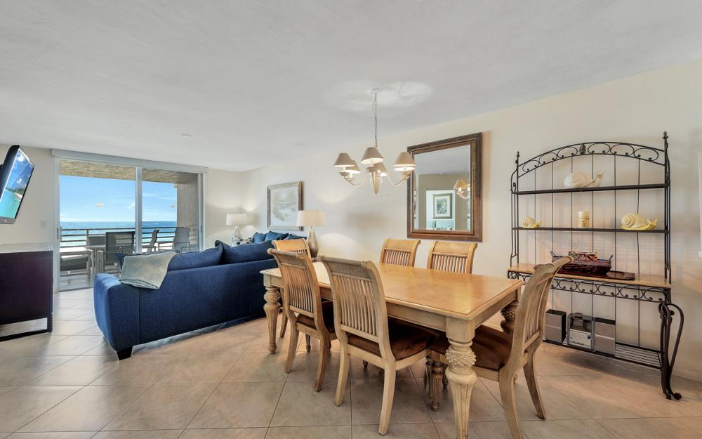 780 S Collier Blvd #203, Marco Island - Vacation Rental  77691198