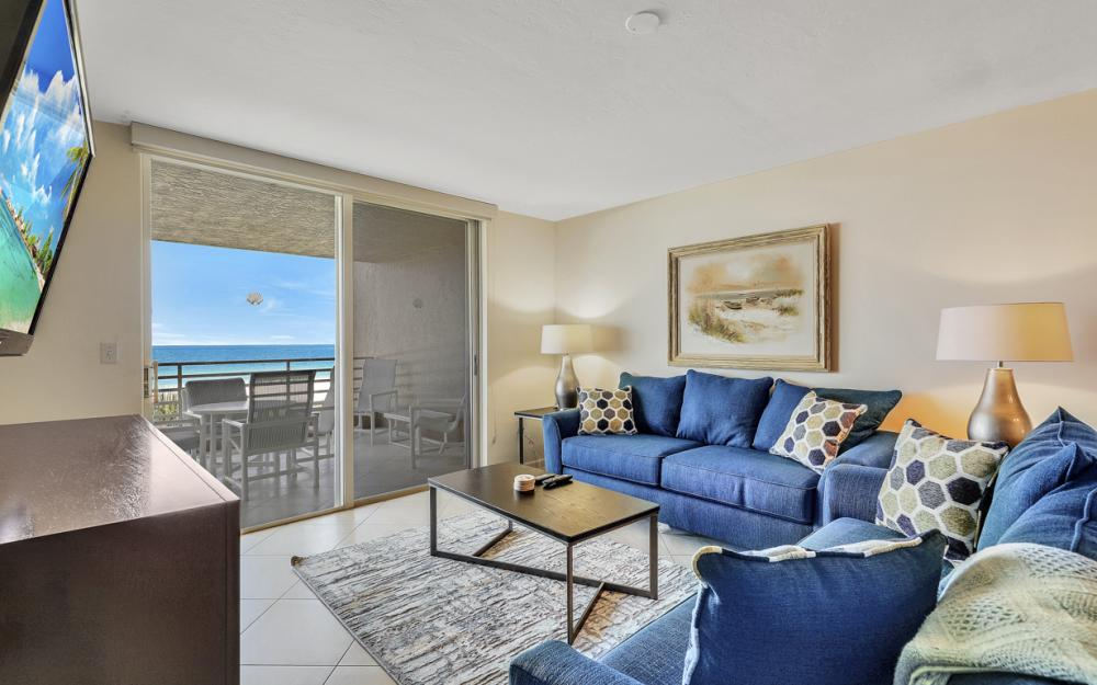 780 S Collier Blvd #203, Marco Island - Vacation Rental  1623587861