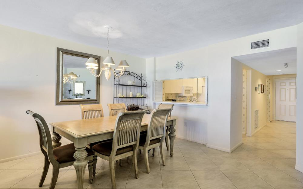 780 S Collier Blvd #203, Marco Island - Vacation Rental  2039531853