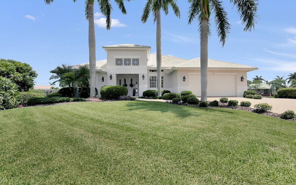 65 Covewood Ct, Marco Island - House For Sale 1915650652