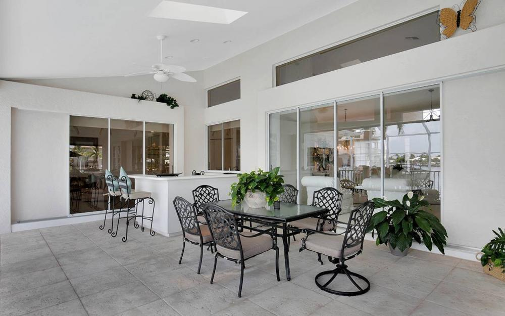 65 Covewood Ct, Marco Island - House For Sale 1734176556