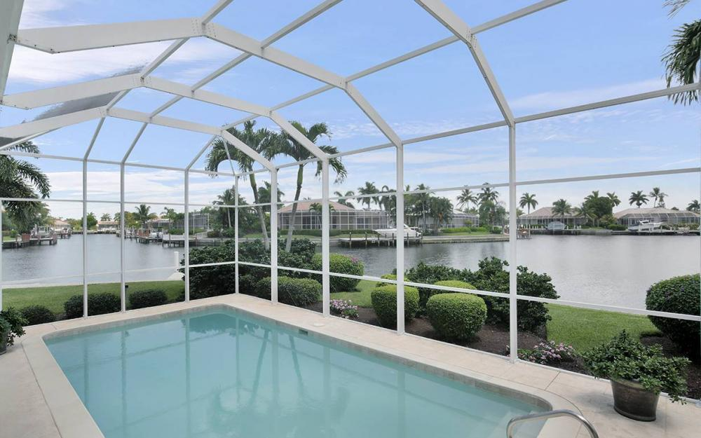 65 Covewood Ct, Marco Island - House For Sale 406372504