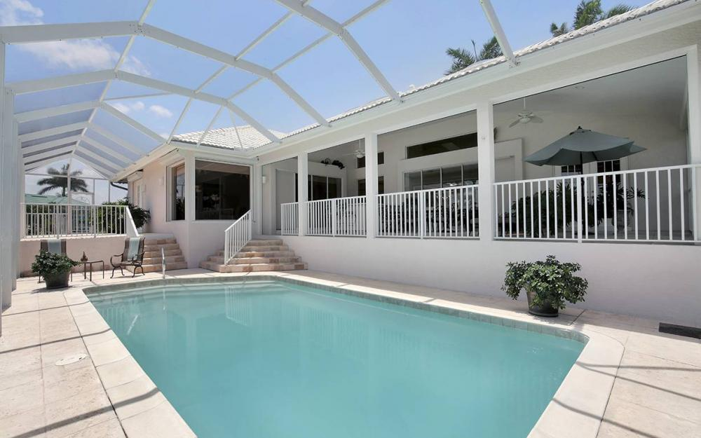 65 Covewood Ct, Marco Island - House For Sale 596766991