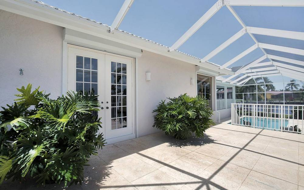 65 Covewood Ct, Marco Island - House For Sale 1601284695