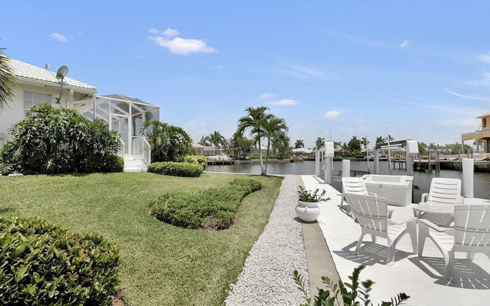 65 Covewood Ct, Marco Island - House For Sale 1407476873