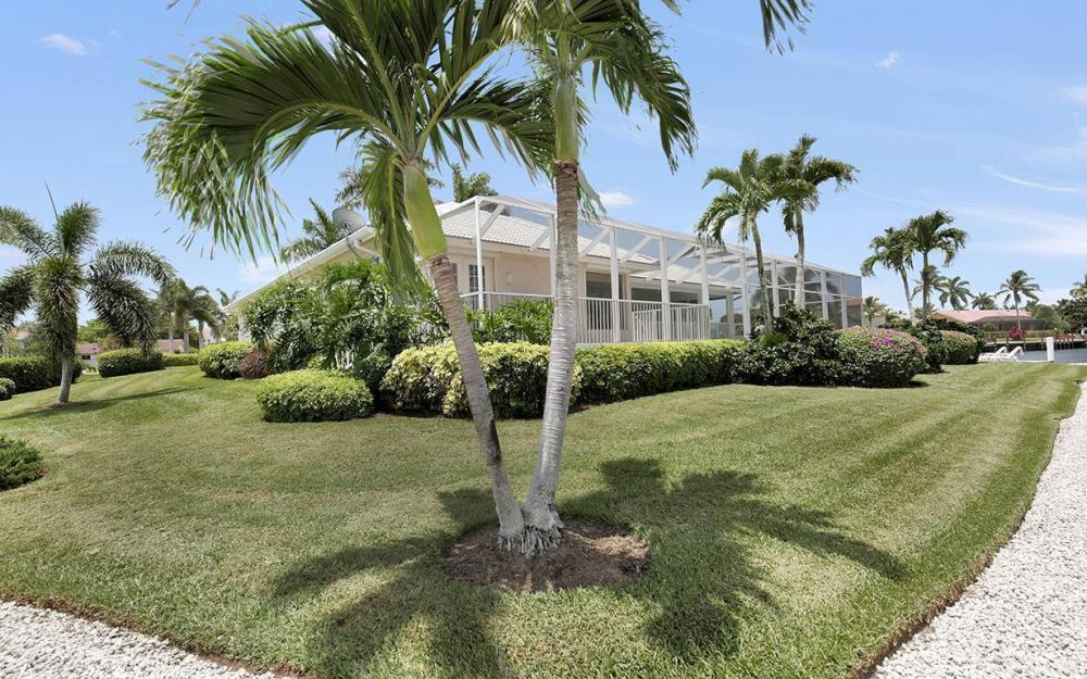65 Covewood Ct, Marco Island - House For Sale 968805142