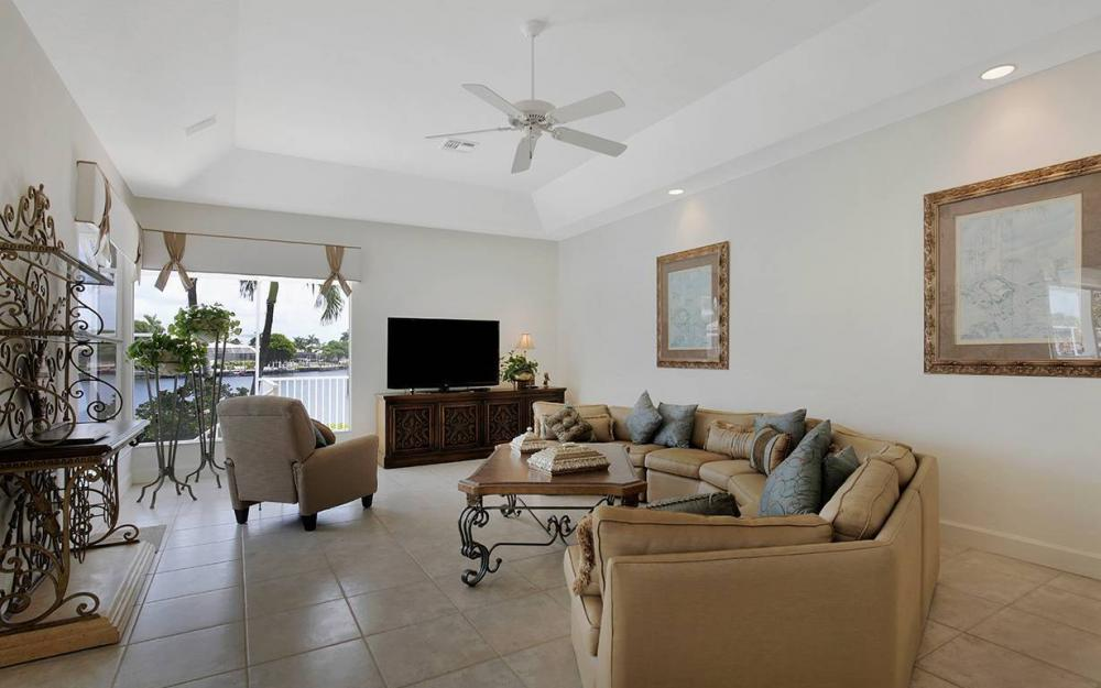 65 Covewood Ct, Marco Island - House For Sale 822549443