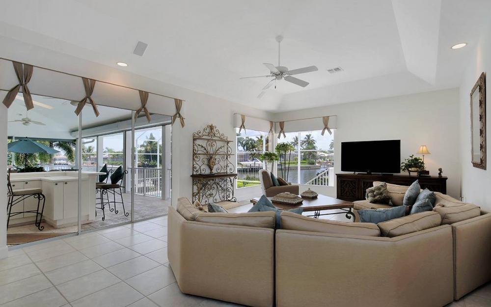 65 Covewood Ct, Marco Island - House For Sale 1107657082