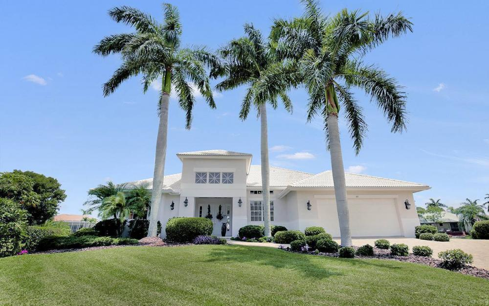 65 Covewood Ct, Marco Island - House For Sale 1888552518